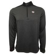 Alabama Nike Golf Retro Elephant 1/2 Zip Golf Pullover