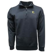 Etsu Southern Tide Gameday 1/4 Zip Pullover