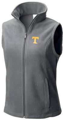 Tennessee Columbia Women's Give and Go Vest