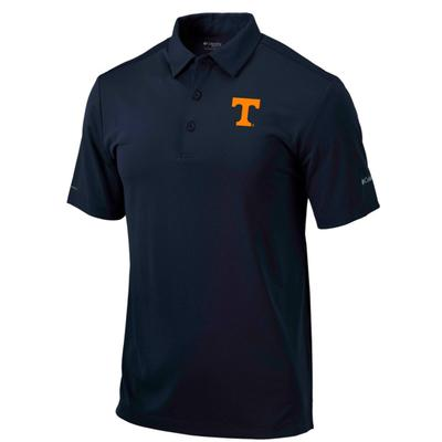Tennessee Columbia Youth Drive Polo