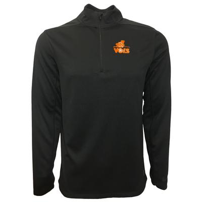 Tennessee Nike Golf Davy-Volstar 1/2 Zip Golf Pullover