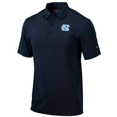 UNC Columbia Youth Drive Polo