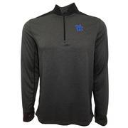 Kentucky Nike Golf 1/2 Zip Golf Pullover