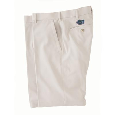 Florida Men's Peter Millar Salem High Drape Stretch Short