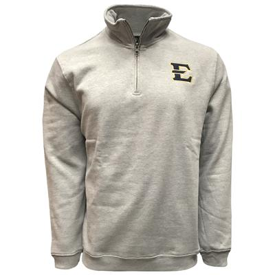 ETSU Victory 1/4 Zip Pullover