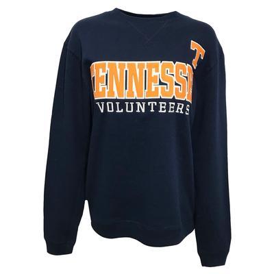 Tennessee Victory Crew Sweatshirt