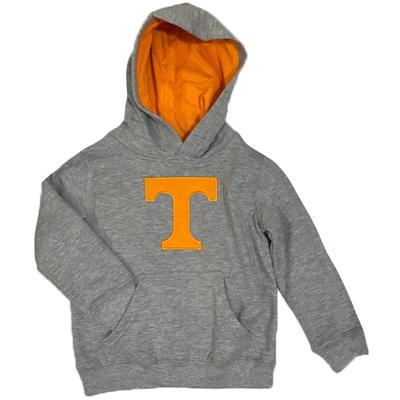 Tennessee Toddler Hooded Sweatshirt