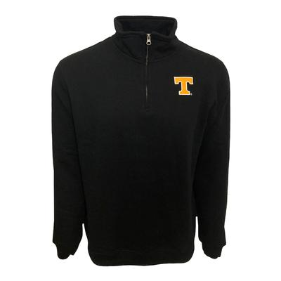 Tennessee Victory 1/4 Zip Pullover