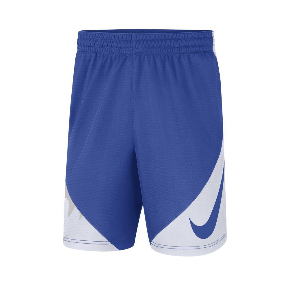 Kentucky Nike Dry Basketball Bucket Shorts