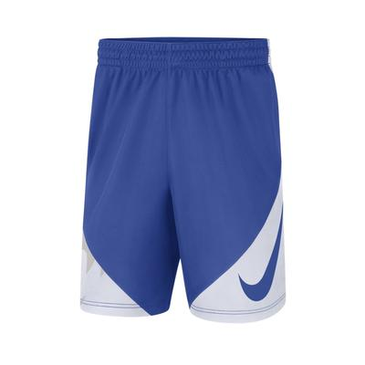 Kentucky Nike Dry Basketball Bucket Shorts