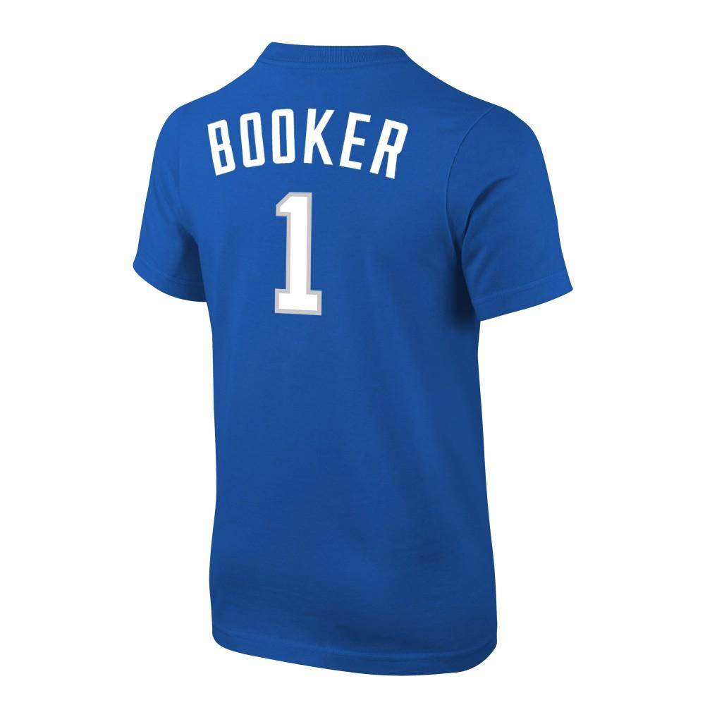 Kentucky Nike Youth Booker Future Stars Tee