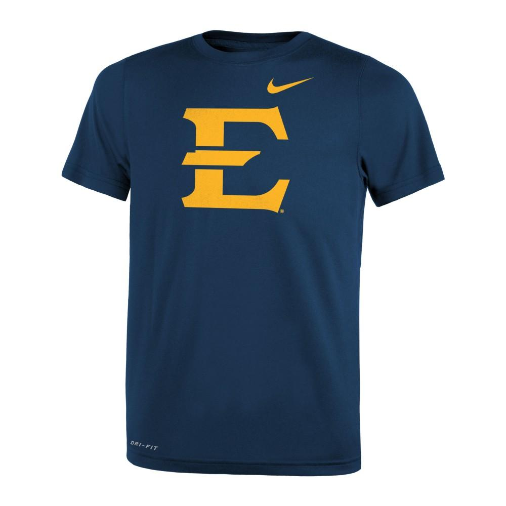 Etsu Nike Youth Dri- Fit Legend 2.0 Tee