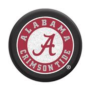 Alabama Circle A Heritage Popsocket