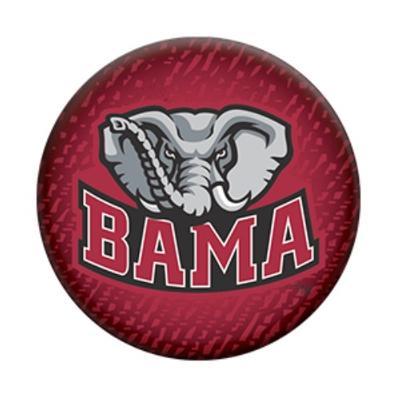 Alabama Bama Elephant PopSocket