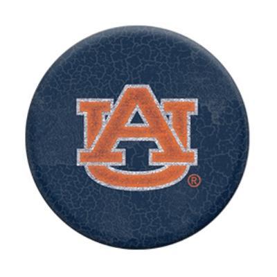 Auburn AU Heritage PopSocket