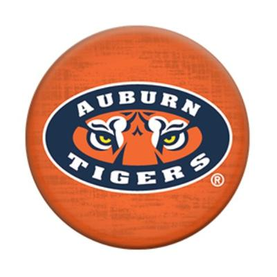 Auburn Tiger Eyes PopSocket