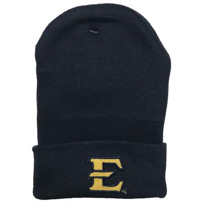 ETSU Infant Knit Cap