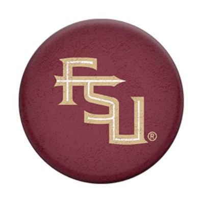 Florida State FSU Heritage PopSocket