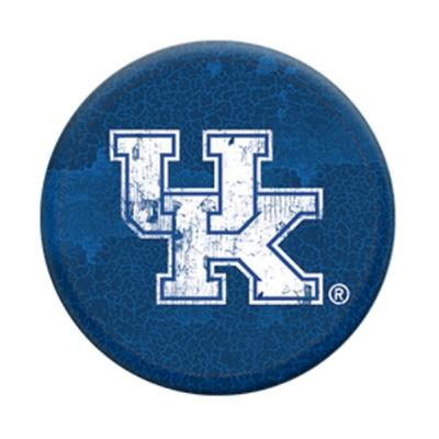 Kentucky UK Heritage PopSocket