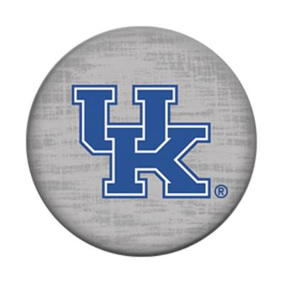Kentucky UK PopSocket