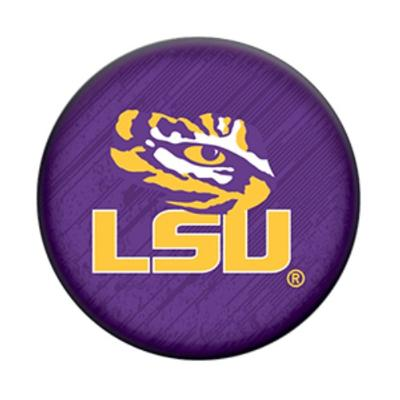 LSU Tiger Eye PopSocket