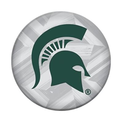 Michigan State Spartan PopSocket