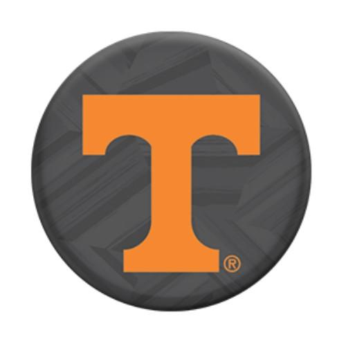 Tennessee Power T Popsocket