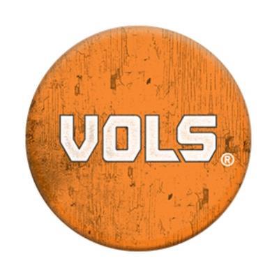 Tennessee Vols Heritage PopSocket