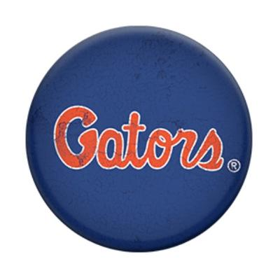 Florida Gators Heritage PopSocket