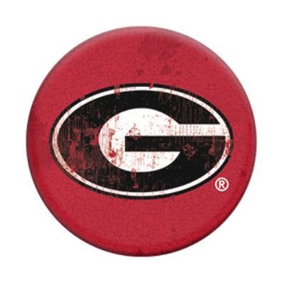 Georgia G Heritage PopSocket