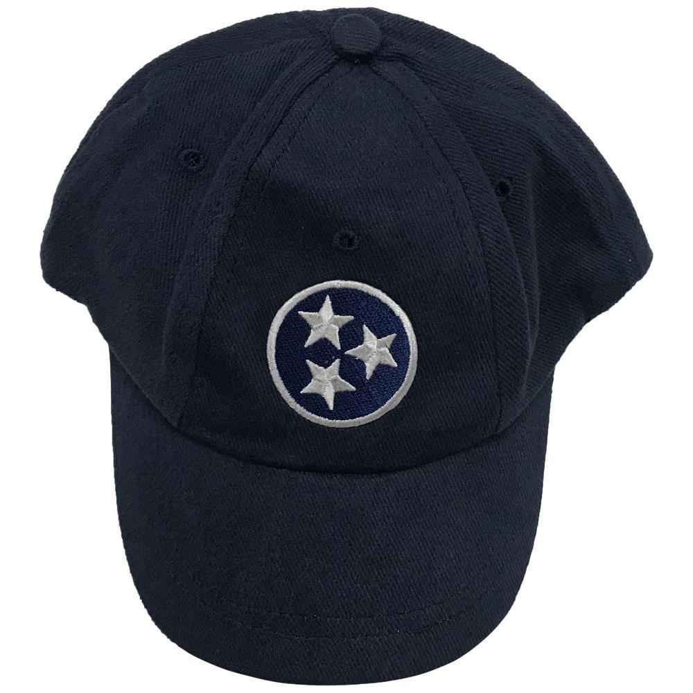 Tristar Infant Ball Cap