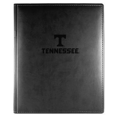 Tennessee LXG Large Padfolio