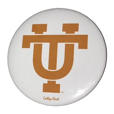 Tennessee Interlock UT Button