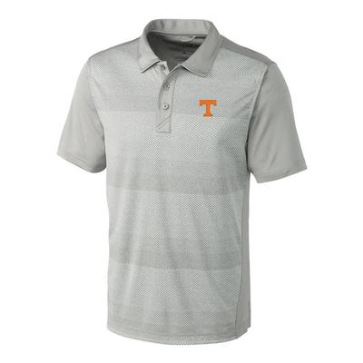 Tennessee Cutter & Buck Crescent Polo