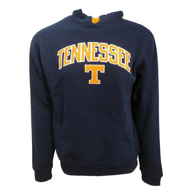 Tennessee Victory Hooded Sweatshirt