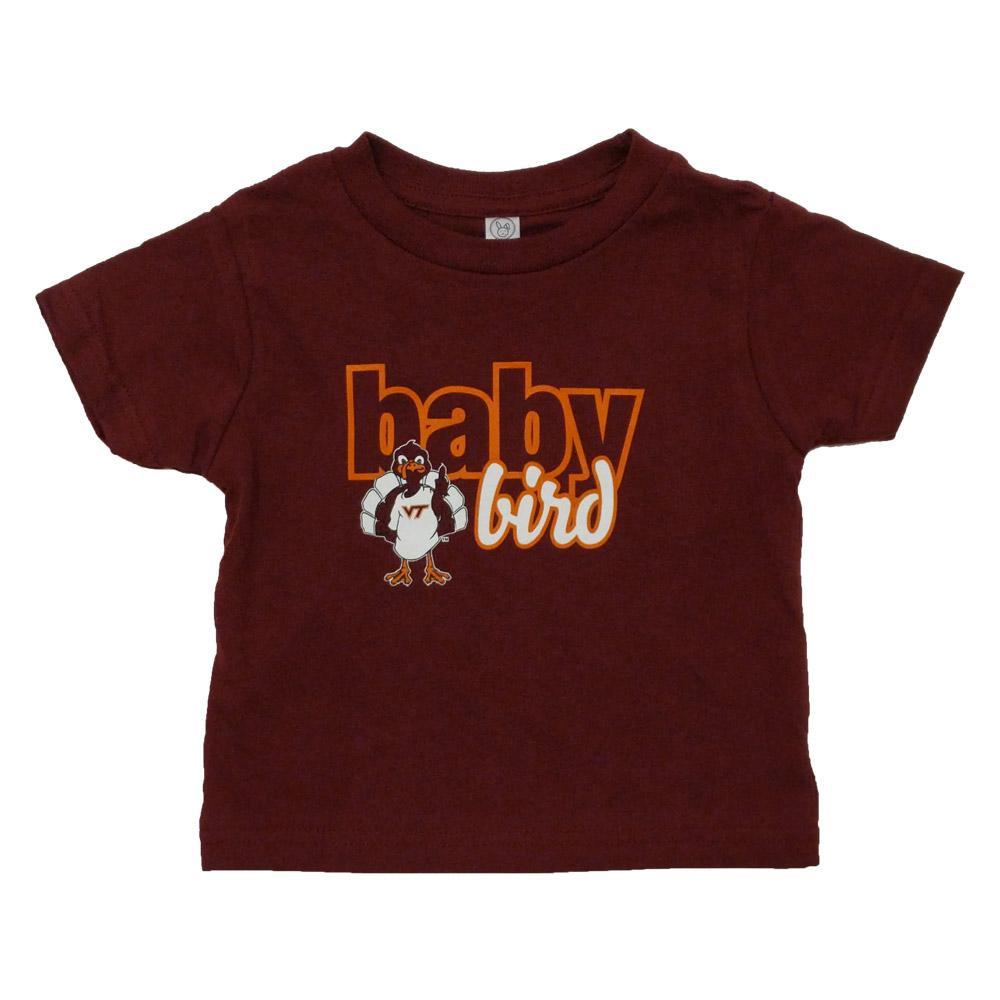 Virginia Tech Toddler