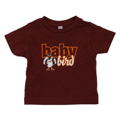 Virginia Tech Toddler