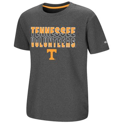 Tennessee Colosseum Youth Junior Tee