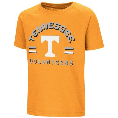 Tennessee Colosseum Toddler Cowboy Tee