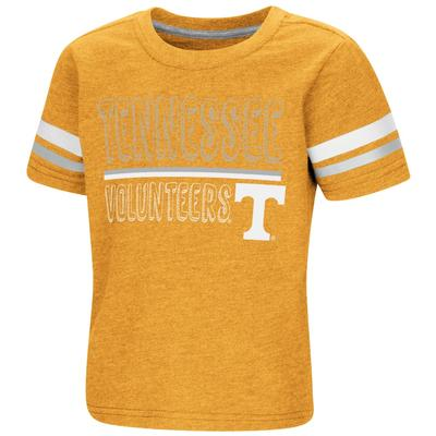 Tennessee Colosseum Toddler You Rang Tee