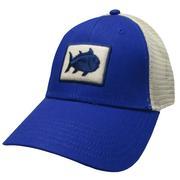 Southern Tide Fly Patch Tracker Hat