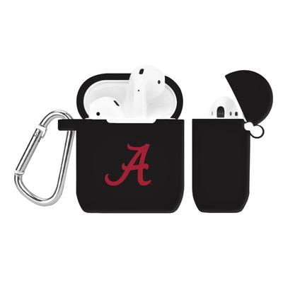 Alabama Silicone Airpod Case Cover