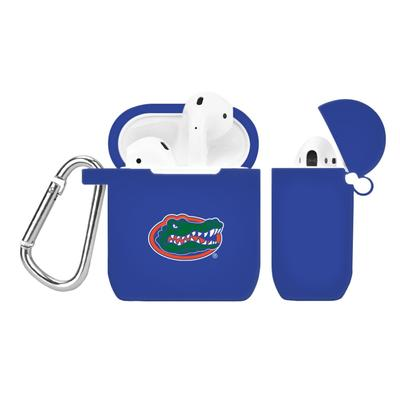 Florida Silicone Airpod Case Cover