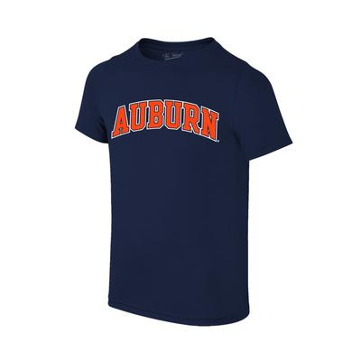 Auburn Youth Basic Arch T-shirt