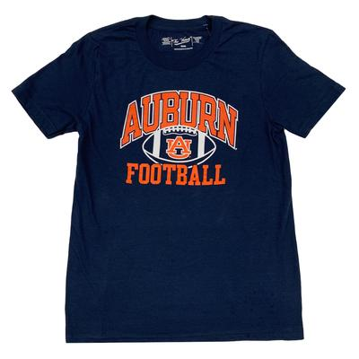 Auburn Youth Arch Logo T-shirt