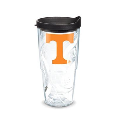 Tennessee Tervis Genuine Wrap 24 oz Tumbler