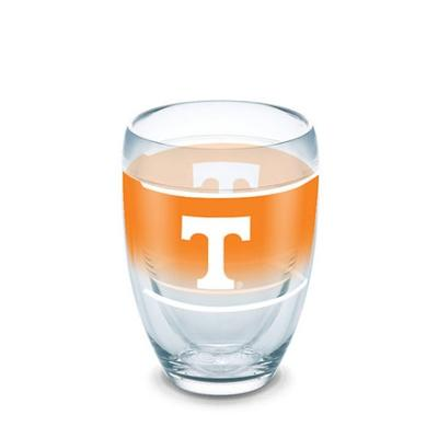 Tennessee Tervis 9 oz Stemless Wine Glass