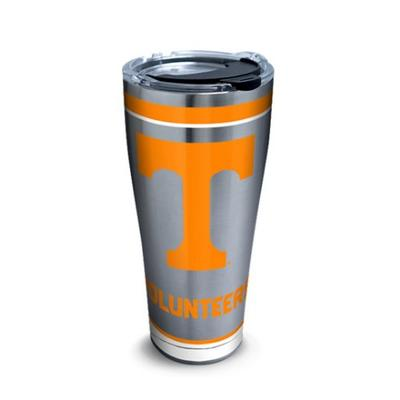 Tennessee Tervis Tradition 30 oz Stainless Steel Tumbler