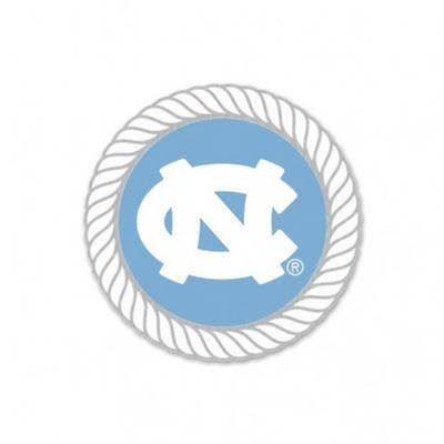 UNC Wincraft Collector Pin