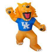 Kentucky Inflatable Scratch Mascot